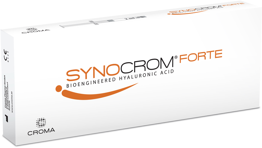 PS-FS_1pc-SYNOCROMforte 1102hfe02-P159C