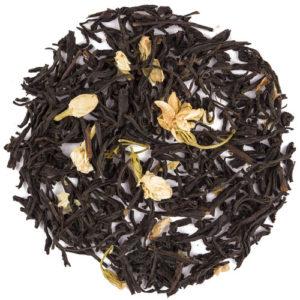 herbata z jaśminem